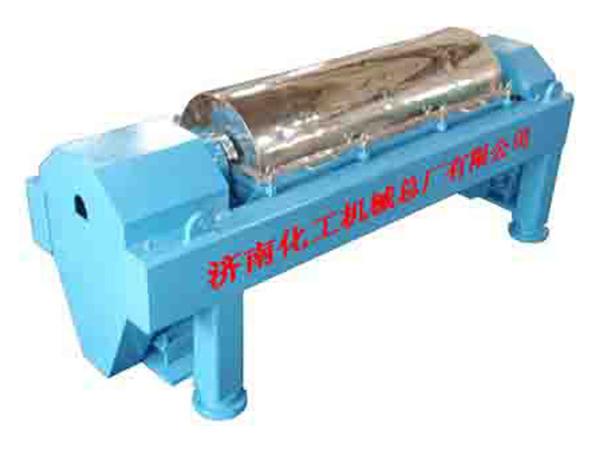自动厢式压滤机